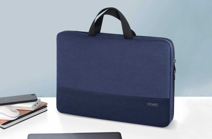 Ytonet Laptop Sleeve Case