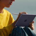 2021 Apple iPad Mini (Wi-Fi, 64GB)