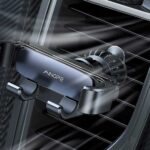 AINOPE Car Phone Holder Mount