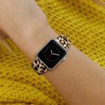 Apple Watch Sports Band
