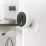 EZVIZ Indoor Security Camera 1080P