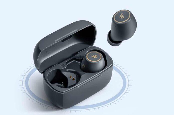 Edifier TWS1 PRO True Wireless Earbuds