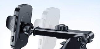 Humixx Car Phone Holder Mount