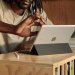 Latest Apple iPad