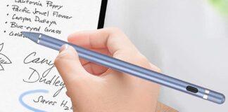 Maylofi Rechargeable Active Stylus Pens