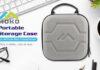 MoKo AirPods Pro Max Case