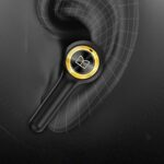 Monster Clarity 102 Plus Airlinks Wireless Earbuds