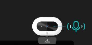 NexiGo StreamCam N930E