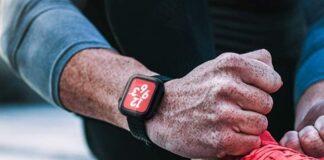Penom Apple Watch Case