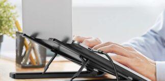 UGREEN USB C Laptop Docking Station