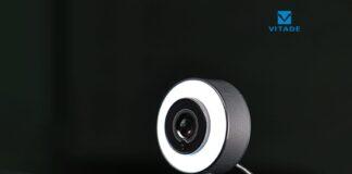 Vitade 960A USB Pro Computer Web Camera