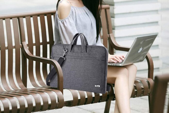 Voova 14-15.6 Inch Laptop Sleeve Case