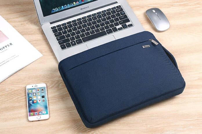 Voova Laptop Sleeve Case