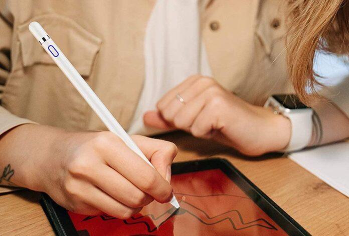 WUHAI Active Stylus Pens