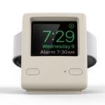 elago W4 Apple Watch Stand