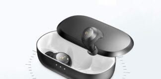 Anker Spirit Dot 2 True Wireless Earbuds