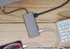 Belkin USB-C Hub