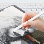 Chichi iPad Stylus Pen