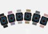 JuQBanke Magnetic Apple Watch Band