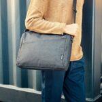 Lenovo Laptop Shoulder Bag