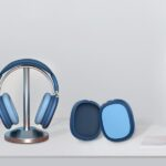 MoKo AirPods Max Protective Earcup Covers