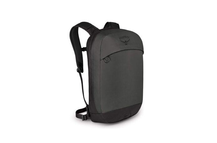 Osprey Transporter Panel Loader Laptop Backpack