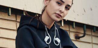 Powerbeats High Performance Wireless Earbuds